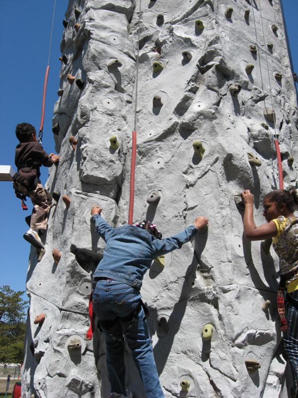 Rock Walls Inflatable Rock Wall Inflatable Climbing